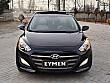 2017 ÇIKIŞLI i30 ELİT 53.000KM C.TAVAN-OTOPARK-KAMERA-E.KOLTUK Hyundai i30 1.6 GDi Elite