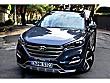 ENDPOİNT - 2015 18.000 KM BOYASIZ HATASIZ RED PACK PAKET Hyundai Tucson 1.6 T-GDI Elite Plus