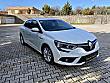 ÇINAR AUTO DAN 2016 MODEL 1.5 DCİ MEGANE TOUCH Renault Megane 1.5 dCi Touch