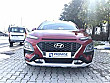 HYUNDAİ FERHAT OTO DAN KONA 1.6 CRDİ ELİTE SMART GARANTİLİ Hyundai Kona 1.6 CRDI Elite Smart