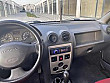 DACIA LOGAN DEĞİŞENSİZ Dacia Logan 1.5 dCi Van Ambiance