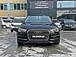 BİZ HERKESİ ARABA SAHİBİ YAPIYORUZ ANINDA KREDİ SENETLİ SATIŞ Audi A6 A6 Sedan 2.0 TDI