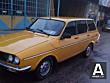 88 mod bakımlı Renault R 12 TSW - 943549