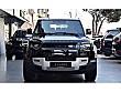 SCLASS 2020 LAND ROVER DEFENDER SE BLACK EDİTİON 7 KİŞİLİK Land Rover Defender 110 2.0 D SE