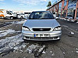 OPEL ASTRA CLASSİC TWİNPORT 2007 MODEL Opel Astra 1.4 Classic