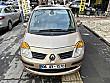 İLK EL 101.000 DE 2006 RENAULT MODUS 1.6 16V 115 BG TAM OTOMATİK Renault Modus 1.6 Dynamique
