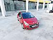 HAS AUTO DAN SİGNATURE OTOMATİK VİTES BOYASIZ Peugeot 208 1.2 PureTech Signature