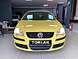 2006 VOLKSWAGEN 1.4 BENZİNLİ MANUEL TRENDLİNE HATASIZ BOYASIZ Volkswagen Polo 1.4 Trendline
