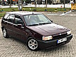 1997 FİAT TİPO 1.6.MPİ. SLX ie -FULL TESİSATLI- 136.ooo KM    Fiat Tipo 1.6 SLX ie