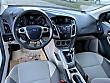 ADALLAR OTOMOTİV DEN HATASIZ BOYASIZ 2014 STYLE Ford Focus 1.6 TDCi Style