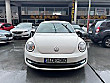 2013 BEETLE 1.6 TDI DESİGN  50 PEŞİN 36 AY VADE OLUR Volkswagen Beetle 1.6 TDI Design
