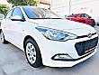 YÖRÜKOĞLU otomotiv İ-20 DİZEL HASAR KAYDI YOK KAZASIZ TAKAS OLUR Hyundai i20 1.4 CRDi Jump