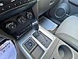 HATASIZ BOYASIZ TRAMERSİZ 2009 MODEL 4 4 Dodge Nitro 2.8 CRD SE
