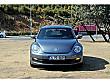 ORAS DAN 2015 MODEL VOLKSWAGEN BEETLE 1 2 TSI DSG STYLE BOYASIZZ Volkswagen Beetle 1.2 TSI Style