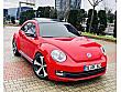2015 BEETLE 1.2TSI CAM TAVAN HATASIZ Volkswagen Beetle 1.2 TSI Style