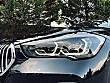 BMW X1 X LINE - COMFORT - EXECUTİVE -HEAD UP BMW X1 16d sDrive X Line