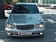 2002 Model 2. El Mercedes C 220 CDI Elegance - 169500 KM - 477343