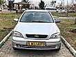 İLİKLİ AUTO DAN OPEL ASTRA 1.6CD LPG Lİ   OTOMATİK VİTES..    Opel Astra 1.6 CD