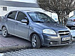 ESKİŞEHİR OTOMOTİV 2007 AVEO 1.4 SX 16V  LPG  DEĞİŞENSİZ Chevrolet Aveo 1.4 SX