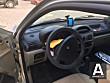 Renault Clio 1.4 Expression - 3279137