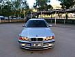 99 MODEL BMW E46 320I - 3865675