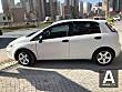 Fiat Punto 1.3 Multijet Pop - 2717764