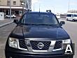 Nissan Navara 2.5 D SE   0543 277 26 33 - 410764
