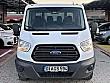 2015 Ford Transit 350 M Çift Kabin   ÇETİN Motors Güvencesiyle Ford Trucks Transit 350 M Çift Kabin