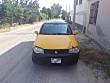 SON FIYAT   TEMIZ 2011 FIAT ALBEA 1.3 MULTIJET  TAKSI ÇIKMASI - 3312562