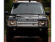 ŞAHBAZ AUTO 2002 RANGE ROVER VOGUE 3.0 TD6 177 HP TAM DOLU Land Rover Range Rover 3.0 TD6 Vogue
