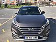 2017 MODEL HATASIZ BOYASIZ 67.000KM CAM TAVAN GERİ GÖRÜŞ KAMERA Hyundai Tucson 1.6 GDI Elite