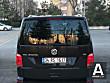 Volkswagen Transporter 2.0 TDI City Van Comfortline