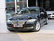 ASLANOĞLU PLAZA DAN 2012 BMW 525D XDRİVE COMFORT ISITMA DERİ - 3006657