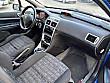 2003 PEJO 307 1.6 TAM OTOMATİK VİTES LPG Lİ BAKIMLI Peugeot 307 1.6 Technoplus