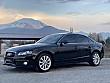 İKİZLERDEN DİZEL OTOMATİK SUNROOF DERİ DÖŞEMELİ A4 Audi A4 A4 Sedan 2.0 TDI