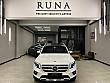 RUNA 2020 MERCEDES-BENZ GLB200 PROGRESSIVE 2901 KM CAM TAVAN Mercedes - Benz GLB 200 Progressive