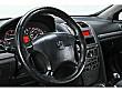 BKR MOTORSDAN SORUNSUZ DISEL PEJO 407 Peugeot 407 1.6 HDi Executive