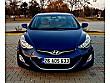 2012 1.6 D-CVVT Prime Plus Deri Döşeme Otomatik Hyundai Elantra 1.6 D-CVVT Prime Plus