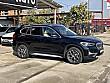ŞAHİN AUTODAN 2020 BMW X1 16d SDRİVE XLİNE 1300 KM BOYASIZ BMW X1 16d sDrive X Line