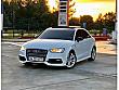 BARAN AUTO EMLAKTAN HATASIZ A3 SLİNE Audi A3 A3 Sedan 1.6 TDI Ambition