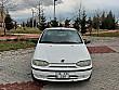 GÜVEN OTO   2000 FİAT PALİO 1.2 S 259000 KM DE Fiat Palio 1.2 S