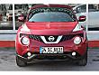 2017 NİSSAN JUKE 1.6 PLATİNUM OTOM. VİTES 48.000 KM HATASIZ Nissan Juke 1.6 Platinum