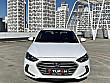2017 MODEL HYUNDAİ ELENTRA 1.6CRDİ STYLE PLUS 50.000 KM BOYASIZ Hyundai Elantra 1.6 CRDi Style Plus
