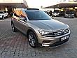 2016 MODEL VW TİGUAN 1 4 TSİ DSG CAM TAVAN HAYALET EKRAN Volkswagen Tiguan 1.4 TSI Comfortline