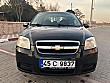 2009 MODEL CHEVROLET AVEO BENZİN  LPG Lİ Chevrolet Aveo 1.2 LS