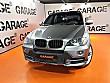 GARAGE 2008 BMW X5 3.0d M SPORT CAM TAVAN 7 KİŞİLİK HEADUP BMW X5 30d xDrive