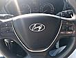 Uygun fiyata orijinal i 20.. sadece 71000 km.. Hyundai i20 1.2 MPI Jump