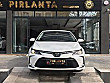 PIRLANTA DAN 2019 MODEL TOYOTA COROLLA 1.6 DREAM.ORJ.KM 30.000 Toyota Corolla 1.6 Dream