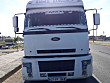 FORD CARGO 3230 - 3505405
