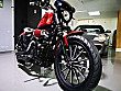 OTOFENİX 2013 HARLEY-DAVİDSON SPORTSTER IRON 883 17.350KM Harley-Davidson Sportster Iron 883